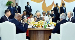 modi-meeting-leaders-3-ne1