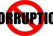 Stop_Corruption_Logo