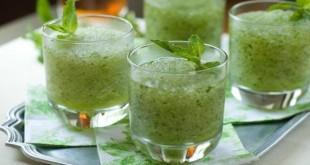 This-summer-drink-Tasty-Aam-panna