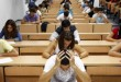 exam-hall_650_072514010555