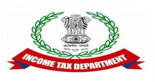 income-tax-department-final