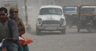 pollution-in-varanasi_1480949899