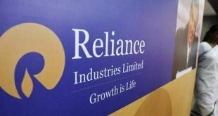 reliance-industries-625_625x300_51428491577