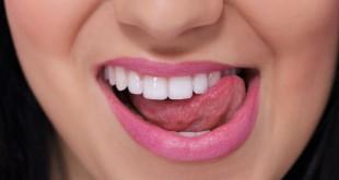 03-1462275999-teeth-1