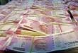 India-Nepal-border,-Raxaul,-Bihar,-income-tax-department,-Gold,-Notebandi