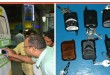 Lucknow-Chief-News-Headlines-Latest-News-Petrol-Pumps-Electronic-Chip-Remote-Sensor-news-in-hindi-184461