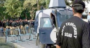 New-Delhi-UP-ATS-Police-of-6-State-Major-Action-Three-Suspects-IS-Intelligence-Arrested-news-in-hindi-182814