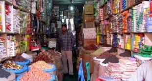 kirana-stores-7-638
