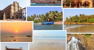 honeymoon-places-in-goa