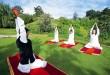 yoga-centers-in-India