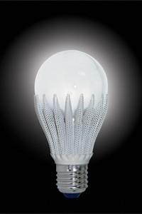 led-light-bulb-1