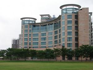 TCS-Lucknow