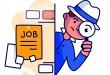 job (2) copy