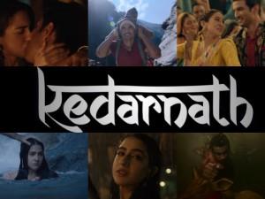 kedarnath-teaser-out-sushant-singh-rajput-and-sara-ali-khan-starrer-film-1