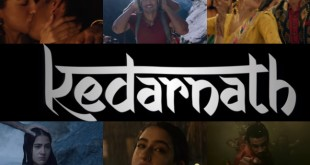kedarnath-teaser-out-sushant-singh-rajput-and-sara-ali-khan-starrer-film-1