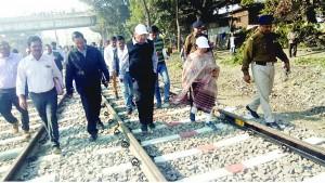railway copy