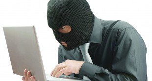 hacker copy