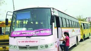 pink bus copy