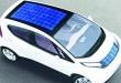 solar car copy