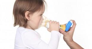 asthma-inhailer-1000x500