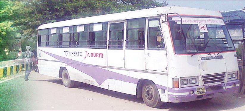 city bus copy