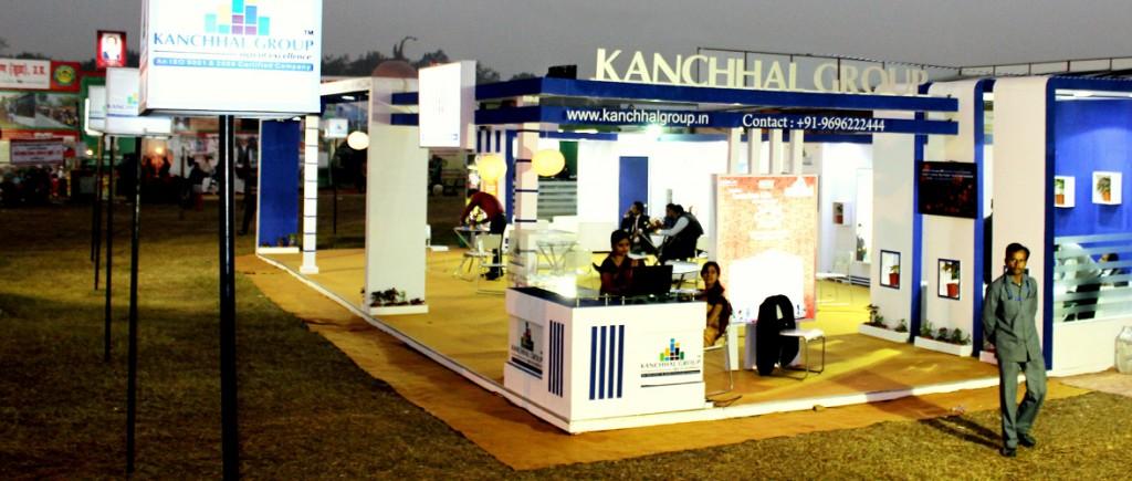 kanchhalgroup-1