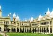 lucknow_university_admission_procedure_at_lucknow_university