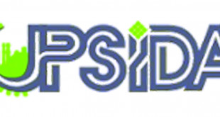 upsida-logo copy