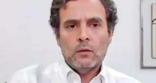 rahul copy
