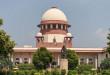supreme-court-1594993085