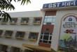 gst-bhavan-777x437